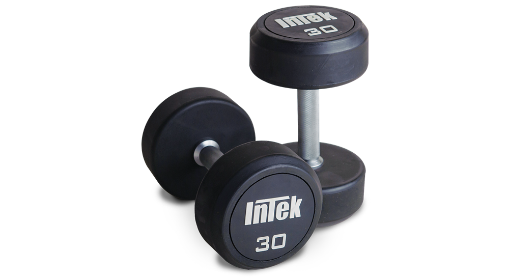 Champion-Series-Round-Rubber-Dumbbells