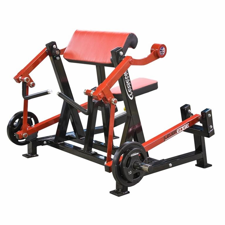 legend-fitness-unilateral-seated-bicep-curl-6007-13