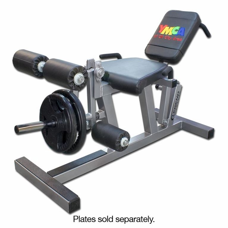 legend-plate-loaded-leg-extension-curl-3135-21