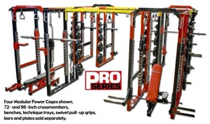 pro-series-modular-power-cage-3263