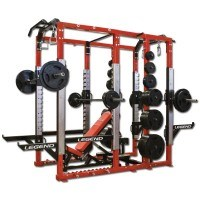 pro-series-triple-power-cage-3321