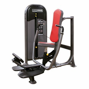 selectedge chest press