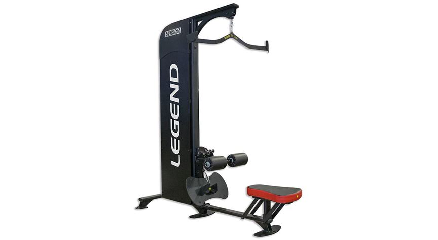 SelectEDGE%20Lat%20Pulldown-Low%20Row%20Combo